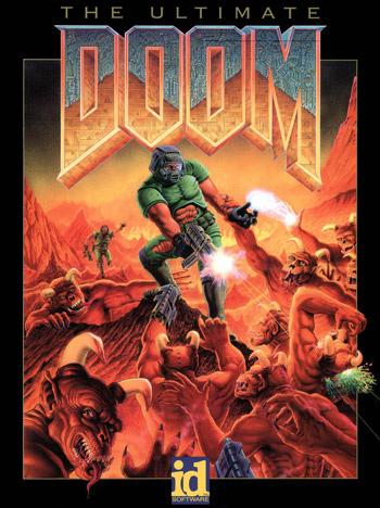 1993_doom-boxart_large