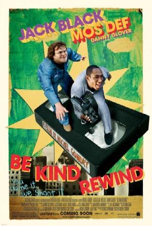 Be_kind_rewind_post