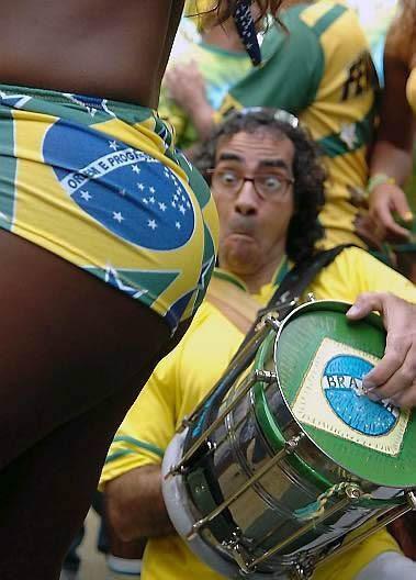 brazil_butt