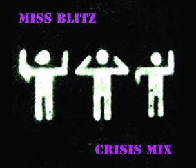 Crisis Mix copy
