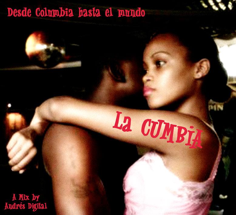 cumbiawebcover