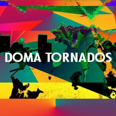 DOMA TORNAD
