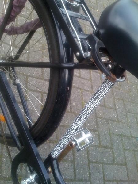 generationbass bike