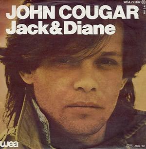 john_cougar-jack_diane_s