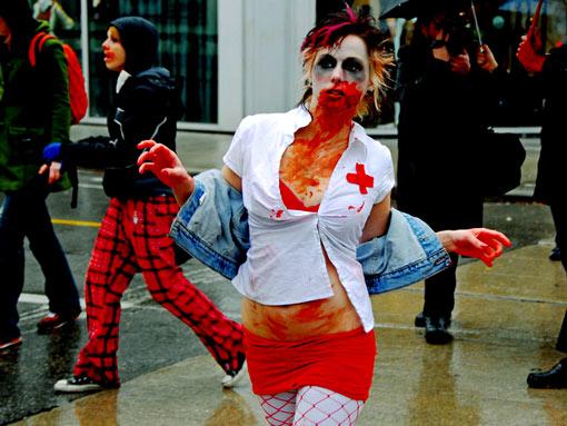 nurse_zombie_thriller