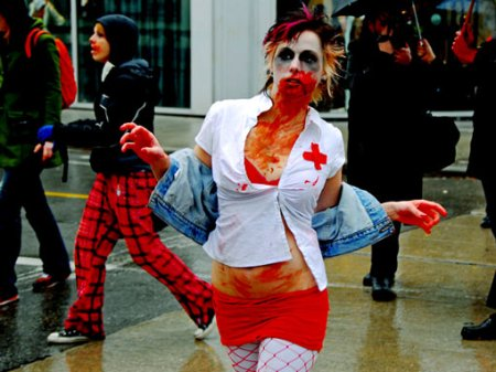 nurse_zombie_thriller