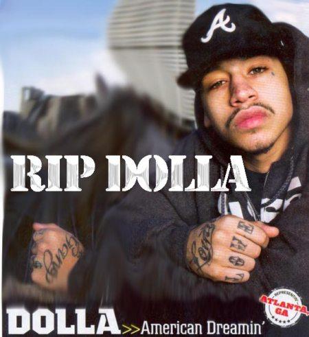 rip-dolla