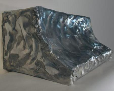 zinc-range-hood-metallo-arts